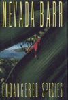 Click on the book cover to visit Barr's site.